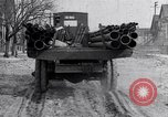 Image of Story of Motor Truck United States USA, 1923, second 6 stock footage video 65675036581