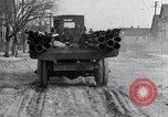 Image of Story of Motor Truck United States USA, 1923, second 7 stock footage video 65675036581