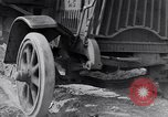 Image of Story of Motor Truck United States USA, 1923, second 12 stock footage video 65675036581