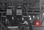 Image of Story of Motor Truck United States USA, 1923, second 10 stock footage video 65675036584