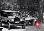 Image of models Ford car Model T United States USA, 1926, second 12 stock footage video 65675036588