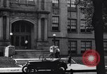 Image of Ford car Model T United States USA, 1926, second 1 stock footage video 65675036589