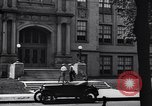 Image of Ford car Model T United States USA, 1926, second 3 stock footage video 65675036589