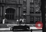 Image of Ford car Model T United States USA, 1926, second 4 stock footage video 65675036589