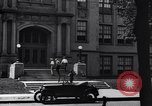 Image of Ford car Model T United States USA, 1926, second 6 stock footage video 65675036589