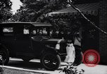 Image of Ford car Model T United States USA, 1926, second 7 stock footage video 65675036590