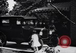 Image of Ford car Model T United States USA, 1926, second 8 stock footage video 65675036590