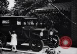 Image of Ford car Model T United States USA, 1926, second 9 stock footage video 65675036590
