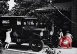 Image of Ford car Model T United States USA, 1926, second 10 stock footage video 65675036590