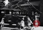 Image of Ford car Model T United States USA, 1926, second 12 stock footage video 65675036590