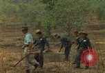 Image of Major Dale E Wyckoff Udorn Thailand, 1963, second 6 stock footage video 65675036599