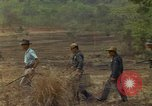 Image of Major Dale E Wyckoff Udorn Thailand, 1963, second 8 stock footage video 65675036599