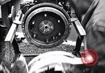 Image of standard dodge motor Maryland United States USA, 1919, second 2 stock footage video 65675036605