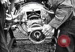 Image of standard dodge motor Maryland United States USA, 1919, second 5 stock footage video 65675036605