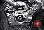 Image of standard dodge motor Maryland United States USA, 1919, second 8 stock footage video 65675036605