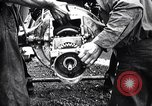 Image of standard dodge motor Maryland United States USA, 1919, second 9 stock footage video 65675036605
