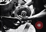Image of standard dodge motor Maryland United States USA, 1919, second 4 stock footage video 65675036606