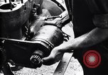 Image of standard dodge motor Maryland United States USA, 1919, second 6 stock footage video 65675036606