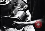 Image of standard dodge motor Maryland United States USA, 1919, second 10 stock footage video 65675036606