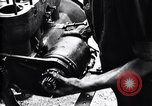 Image of standard dodge motor Maryland United States USA, 1919, second 11 stock footage video 65675036606