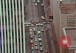 Image of Freeway Control System Texas United States USA, 1977, second 3 stock footage video 65675036618