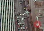 Image of Freeway Control System Texas United States USA, 1977, second 5 stock footage video 65675036618