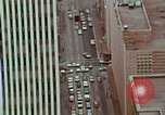 Image of Freeway Control System Texas United States USA, 1977, second 7 stock footage video 65675036618