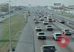 Image of Freeway Control System Texas United States USA, 1977, second 1 stock footage video 65675036619