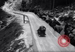 Image of upsets in Winter Olympics Innsbruck Austria, 1964, second 10 stock footage video 65675036632
