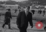 Image of Attorney General Robert Kennedy Korea, 1964, second 6 stock footage video 65675036640