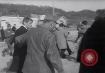 Image of Attorney General Robert Kennedy Korea, 1964, second 10 stock footage video 65675036640