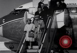 Image of King Baudouin and Queen Fabiola of Belgium Japan, 1964, second 9 stock footage video 65675036641