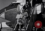 Image of King Baudouin and Queen Fabiola of Belgium Japan, 1964, second 10 stock footage video 65675036641