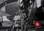 Image of King Baudouin and Queen Fabiola of Belgium Japan, 1964, second 12 stock footage video 65675036641