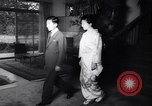 Image of birthday of Crown Princess Michiko Japan, 1962, second 7 stock footage video 65675036646