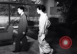 Image of birthday of Crown Princess Michiko Japan, 1962, second 8 stock footage video 65675036646