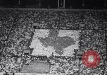 Image of football match United States USA, 1962, second 10 stock footage video 65675036647