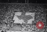 Image of football match United States USA, 1962, second 11 stock footage video 65675036647