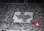 Image of football match United States USA, 1962, second 12 stock footage video 65675036647