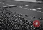 Image of Garden State Stakes Camden New Jersey USA, 1956, second 4 stock footage video 65675036655