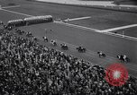 Image of Garden State Stakes Camden New Jersey USA, 1956, second 5 stock footage video 65675036655