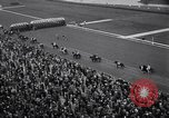 Image of Garden State Stakes Camden New Jersey USA, 1956, second 6 stock footage video 65675036655