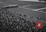 Image of Garden State Stakes Camden New Jersey USA, 1956, second 7 stock footage video 65675036655