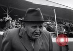 Image of Garden State Stakes Camden New Jersey USA, 1956, second 10 stock footage video 65675036655