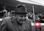 Image of Garden State Stakes Camden New Jersey USA, 1956, second 11 stock footage video 65675036655