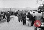 Image of Hungary attains freedom Budapest Hungary, 1956, second 6 stock footage video 65675036657