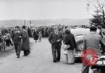Image of Hungary attains freedom Budapest Hungary, 1956, second 7 stock footage video 65675036657