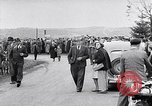 Image of Hungary attains freedom Budapest Hungary, 1956, second 8 stock footage video 65675036657
