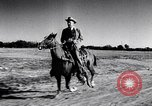 Image of Texas Rangers Texas United States USA, 1956, second 4 stock footage video 65675036659