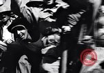 Image of Egypt-Israel war Middle East, 1956, second 12 stock footage video 65675036663